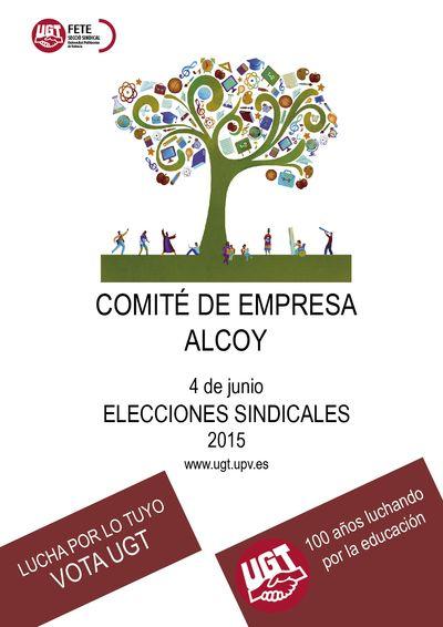 eleccionesAlcoy2015